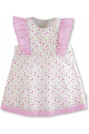 Sterntaler Baby Girls Kleid Dress