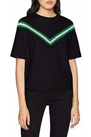 Sisley Women's Sweater Jumper, ( 100)