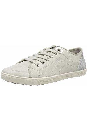 s.Oliver Women's 5-5-23631-22 Low-Top Sneakers, (Lt 210)
