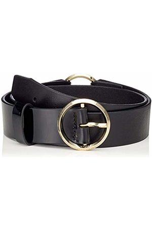 liebeskind Women's Belt09f9 Vavenu Belt, ( 9999))