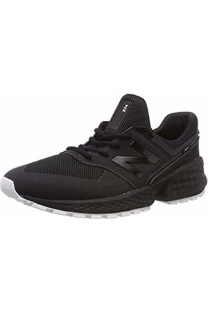 New Balance Men's 574S v2 Trainers