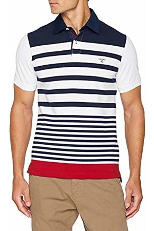 s.Oliver Men's 13.902.35.4948 Polo Shirt