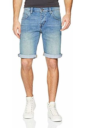 Mustang Men's 5-Pocket Short Sports
