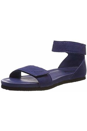Buy Think Sandals For Women Online Fashiola Co Uk