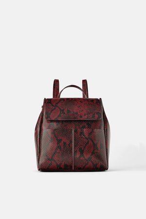 532aa2b825e Zara winter women's accessories, compare prices and buy online