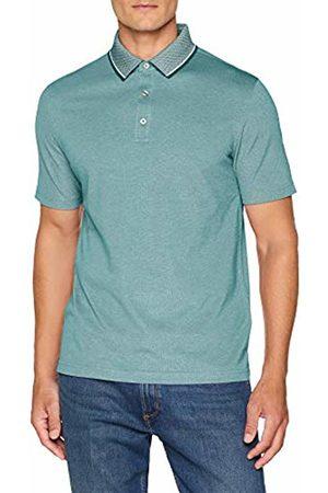 Brax Men's Petter Easy Care Polo Shirt ( 34)