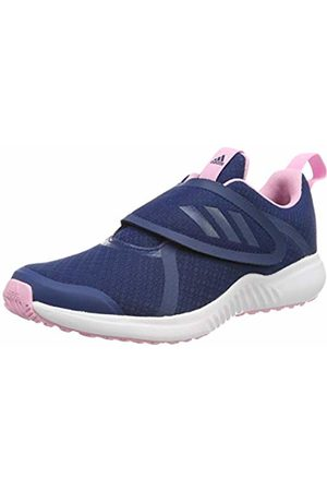 quality design e3804 2ab00 adidas Unisex Kids Fortarun X Cf K Fitness Shoes