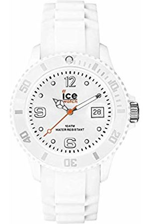 Ice-Watch Watches - ICE forever - Men's (Unisex) wristwatch with silicon strap - 000134 (Medium)