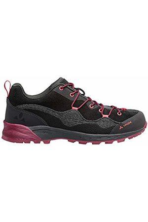 Vaude Women's MTN Dibona Tech Low Rise Hiking Shoes 3.5 UK