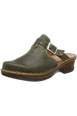 31743acf50f43 Josef Seibel seibel women's clogs, compare prices and buy online