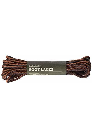 Timberland Unisex's Boot Lace 63-inch Shoe
