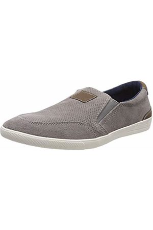 s.Oliver Men's 5-5-14600-22 200 Loafers