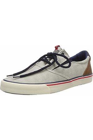 s.Oliver Men's 5-5-13604-22 Low-Top Sneakers, (Lt 210)