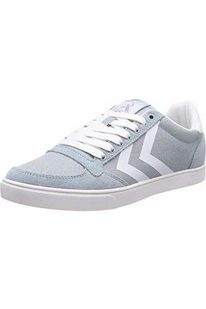 Hummel Unisex Adults' Slimmer Stadil Mono Low Top Sneakers 3.5 UK