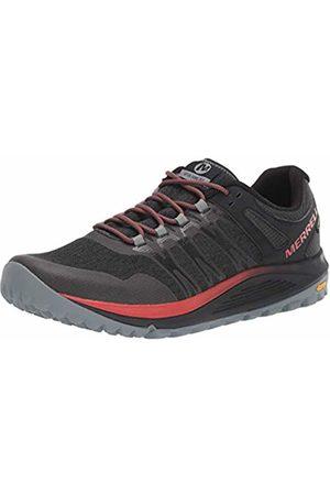 Merrell Men's Nova GTX Trail Running Shoes