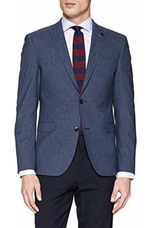 s.Oliver Men's 02.899.54.5403 Suit Jacket, ( Melange 55w3)