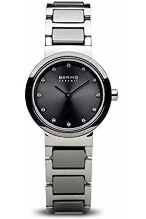 Bering Women's Watch 10725-783