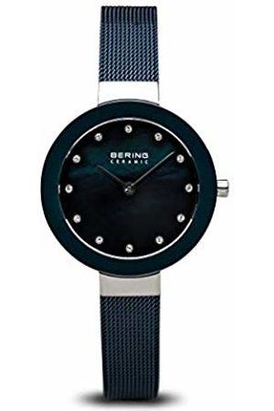 Bering Women's Watch 11429-387