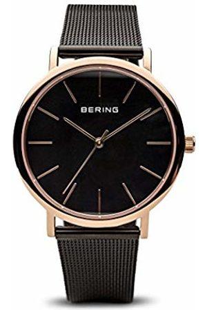 Bering Women's Watch 13436-166
