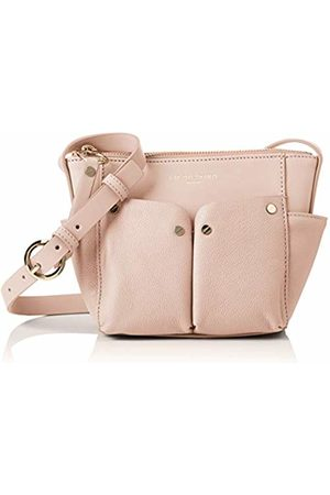 liebeskind Duo Crossbody Small, Women's Cross-Body Bag