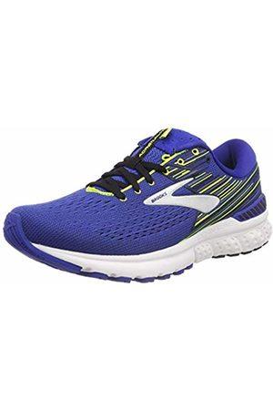Brooks Men's Adrenaline Gts 19 Running Shoes, ( /Nightlife/ 429)