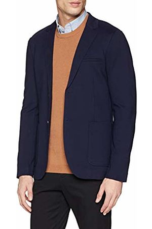 Benetton Men's Jacket Blazer