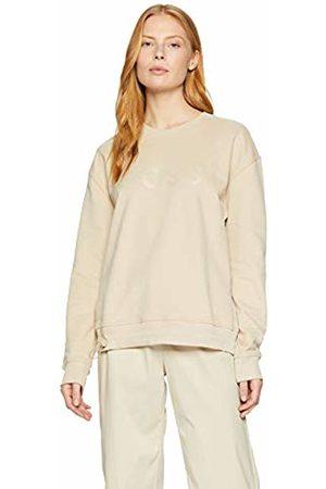 HUGO BOSS Women's Talastic T-Shirt, (Medium 267)