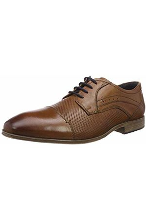 s.Oliver Men's 5-5-13200-22 Oxfords
