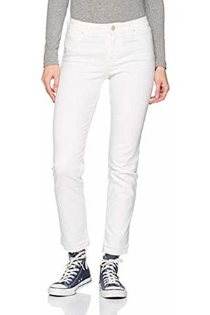 Elly Lee Fashiola Women's ymWxRA0Z9Huk Jeans R51WBSq