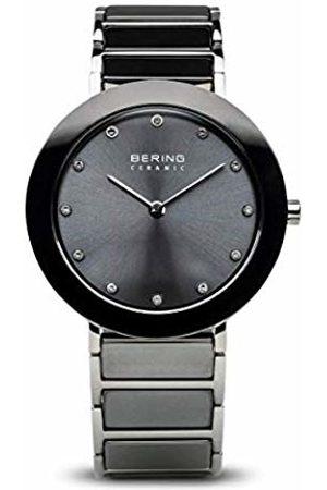 Bering Women's Watch 11435-783