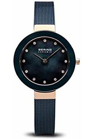Bering Women's Watch 11429-367