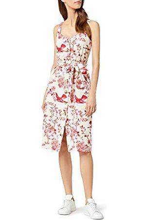 find. MDR40932 Summer Dresses
