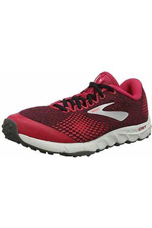 Brooks Women's PureGrit 7 Running Shoes