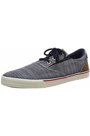 s.Oliver Men's 5-5-13604-22 Low-Top Sneakers
