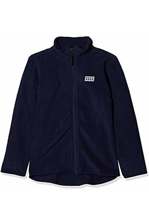 LEGO Wear Boy's Lego Jungen Siam 118-Fleecejacke Jacket