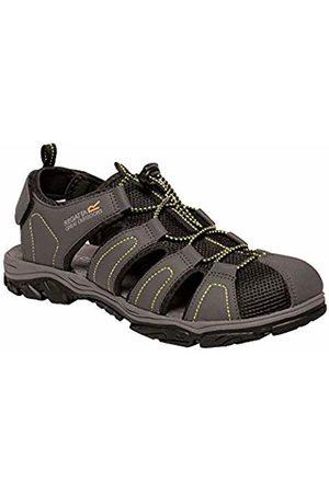 Regatta Men's Westshore II Closed Toe Sandals