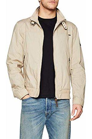 Daniel Hechter Men's Blouson Jacket, ( 400)