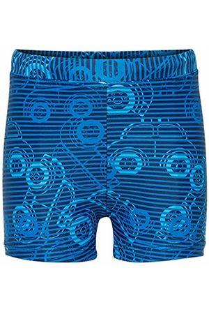 LEGO Wear Baby Boys' Duplo Austin 300-Badehose Swim Trunks