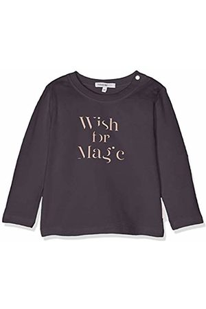 Noppies Baby Girls' G Tee ls Waukesha Longsleeve T-Shirt
