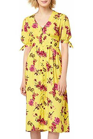 find. MDR40938 Dresses