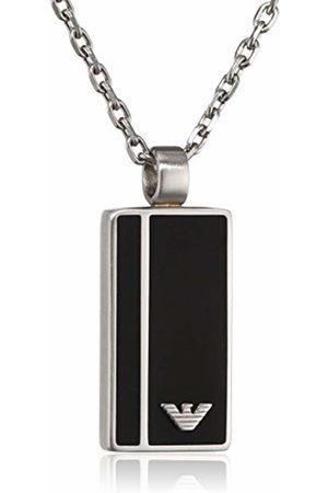 Armani Men's Necklace EGS2031040