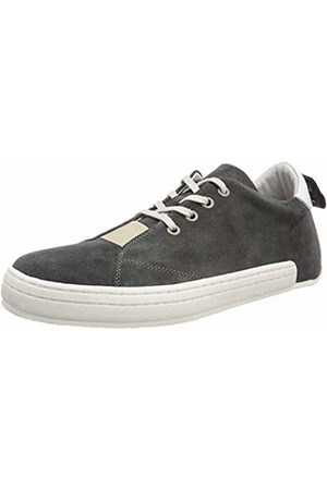 Fly London Men's DANK635FLY Trainers