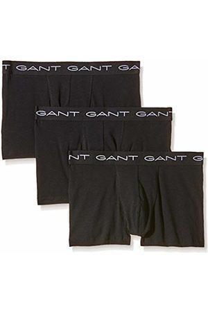 GANT Men's 3-Pack Trunk Vest, ( 5)
