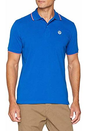 North Sails Men's 692131 Polo Shirt