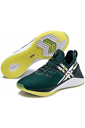 Puma Women's Jaab XT TZ WN's Fitness Shoes, (Ponderosa Pine )