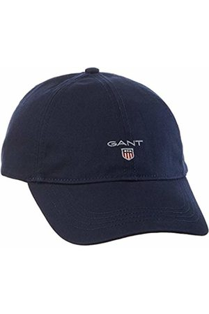 87e35148d4f Buy GANT Caps for Women Online