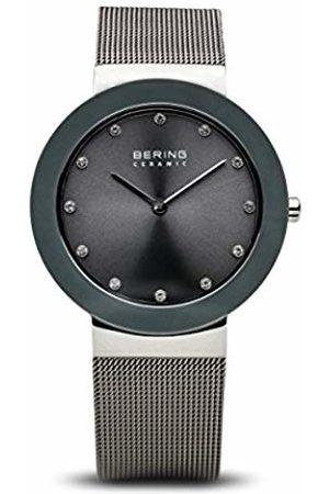Bering Womens Watch - 11435-389