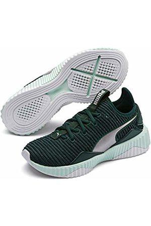 Puma Women's Defy TZ WN's Fitness Shoes