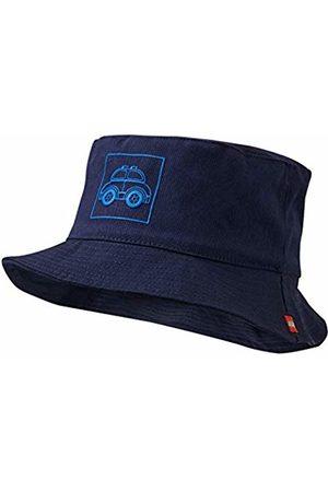 LEGO Wear Baby Boys' Duplo Lwaustin 320-Sonnenhut Sun Hat