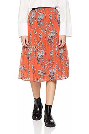 6334c91a11 Buy Pepe Jeans Skirts for Women Online   FASHIOLA.co.uk   Compare & buy